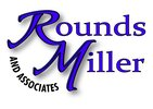Rounds, Miller and Associates